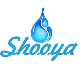 #40 for Design a Logo for washing products by hurdzrock