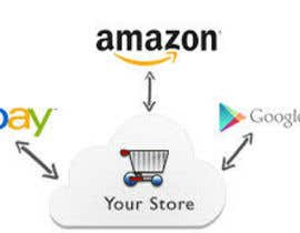 #14 para OpenERP integration with eBay and Amazon por rebonmalik