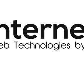 macbikpr0x tarafından Design a Logo for a Web Hosting Company için no 154