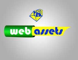 shouravcri tarafından Design a Logo için no 84