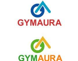 monjumia1978 tarafından Design a Logo for my company. için no 221