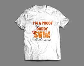 MooN5729 tarafından Kids Tshirt için no 20