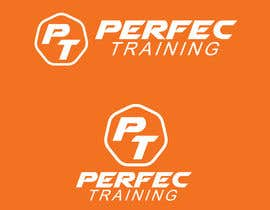 erwinubaldo87 tarafından Logo per PerfecTraining - En electronic device for the perfect workout. için no 50