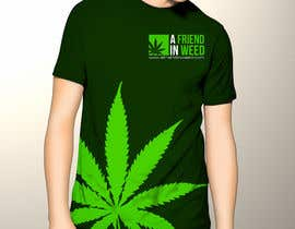 #11 for Design a Logo for Hemp Clothing Company by Psynsation