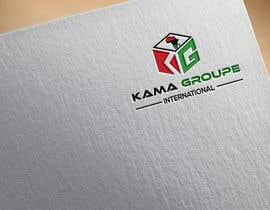 kabir7735 tarafından Design a Logo için no 72