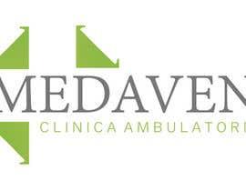verybigm4n tarafından Medaven Logo için no 27