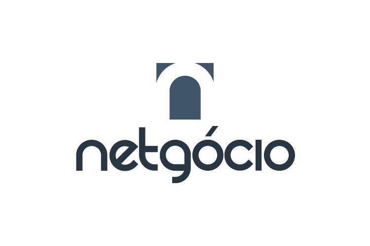 Konkurrenceindlæg #84 for Logo design for a internet company