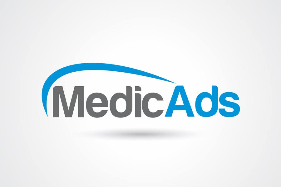 Inscrição nº 332 do Concurso para Logo Design for MedicAds - medical advertising