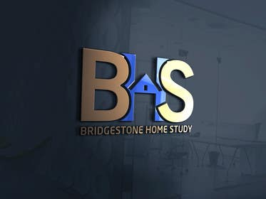 designcity676 tarafından Design a Logo For Adoption Home Study Business için no 8