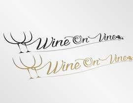Nro 28 kilpailuun Wine onVine käyttäjältä xByrzt