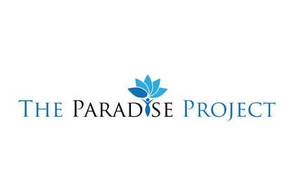 #255 untuk Design a Logo for Spiritual Org oleh pvcomp