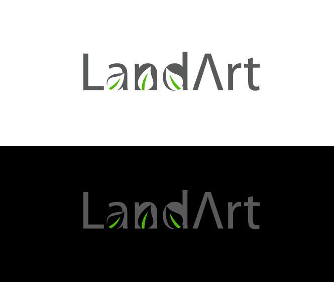 Proposition n°71 du concours Logo for Gardening Business