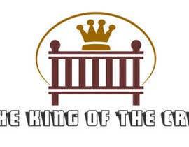MyDesignwork tarafından King of da Crib için no 19