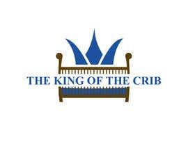 psbcom1702 tarafından King of da Crib için no 12