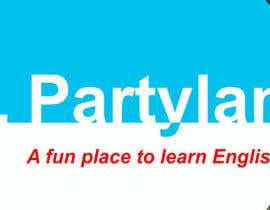 #2 para Social Graphic Design for ESLPartyLand.Com por viabox