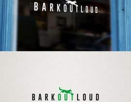 markontoy tarafından Design a Logo for Shopify Store için no 29
