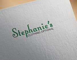 alidesigners tarafından Design a Logo for Stephanie's Discount Boutique için no 31