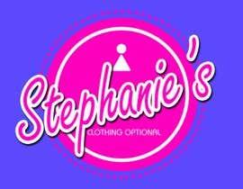 oderonin11 tarafından Design a Logo for Stephanie's Discount Boutique için no 28