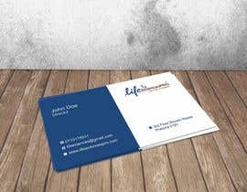 sandeepstudio tarafından Design some Corporate Business Cards için no 1