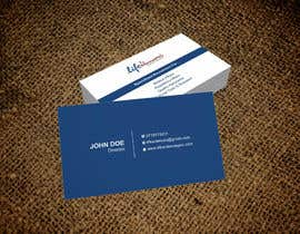 sandeepstudio tarafından Design some Corporate Business Cards için no 3