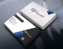 Lastpixel tarafından Design some Corporate Business Cards için no 14