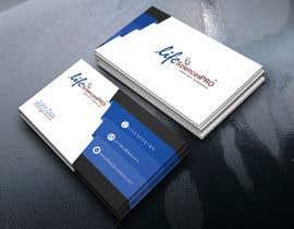 Lastpixel tarafından Design some Corporate Business Cards için no 16