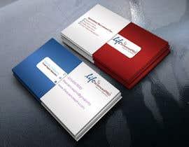 Lastpixel tarafından Design some Corporate Business Cards için no 22