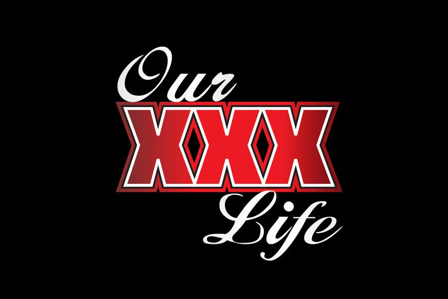 Can ourxxxlife really