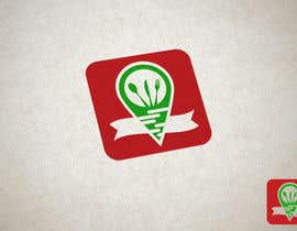 #63 untuk Design a Logo for a food delivery and restaurant take out app oleh fireacefist
