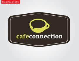 #31 untuk Design a Logo for a Cafe' oleh dongulley