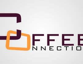 #47 untuk Design a Logo for a Cafe' oleh rohitnav