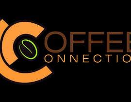 #57 for Design a Logo for a Cafe' by rohitnav
