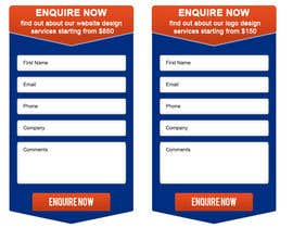 #1 for x2 Web Form design by gravitygraphics7