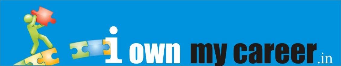 Design a Logo for website için 24 numaralı Yarışma Girdisi
