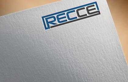 Albertratul tarafından Design a Logo için no 22