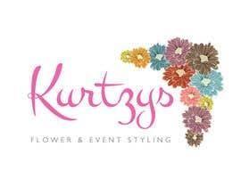 #17 for Design a Logo for Kurtzys by harunwiranto