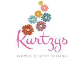 #19 for Design a Logo for Kurtzys by harunwiranto