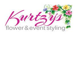 #34 for Design a Logo for Kurtzys by anacristina76