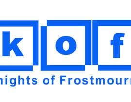 rosarioleko06 tarafından Design a Logo/Brand için no 3
