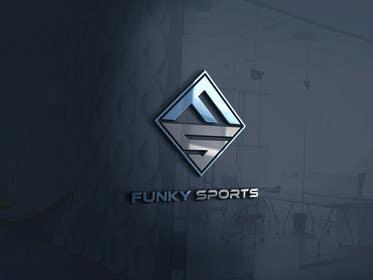 jupriman tarafından Design a logo for an Outdoor Sports Guiding Company için no 26