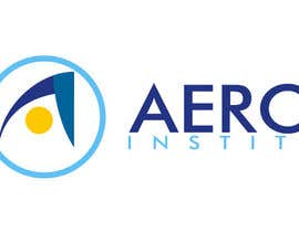 #20 for Design a Logo for an Aviation Training Organisation by anibaf11