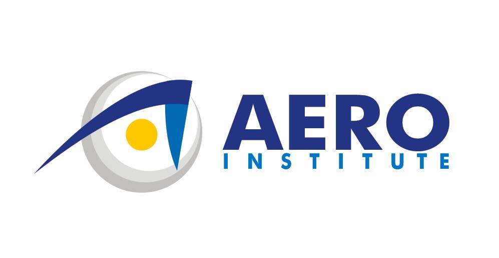 Konkurrenceindlæg #                                        29                                      for                                         Design a Logo for an Aviation Training Organisation