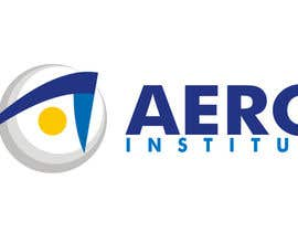 #29 untuk Design a Logo for an Aviation Training Organisation oleh anibaf11