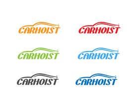 Elsharif tarafından Design a Logo için no 58