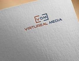 Abmalek tarafından Design a Logo için no 15