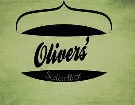 PodobnikDesign tarafından Salad bar needs a logo için no 2