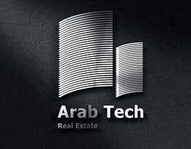 mazeneldeeb tarafından Design a Logo için no 48