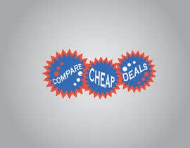 #22 para Design a Logo for a cheap deals/special offers website por dmned