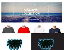 faisalaszhari87 tarafından Design/Enhance an Existing Logo için no 4