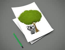 vahan9 tarafından Illustrate Something için no 20